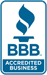Our BBB.org rating